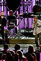 maroon 5 jordi tour 03