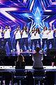 northwell health nurse choice americas got talent premiere 07