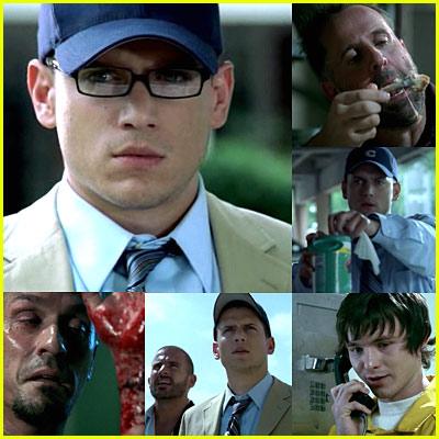 Clark Kent Went