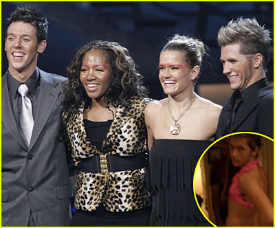 Suggest Travis wall naked pictures speaking, obvious