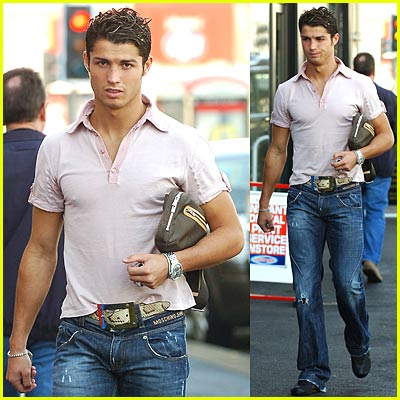 cristiano-ronaldo-jeans.jpg
