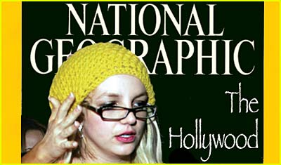 britney-spears-national-geographic