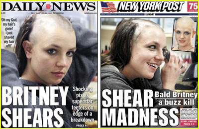 http://cdn02.cdn.justjared.combritney-spears-shaved-heads.jpg