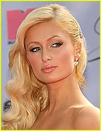 Paris Hilton: I Hope You Learn From My Mistakes