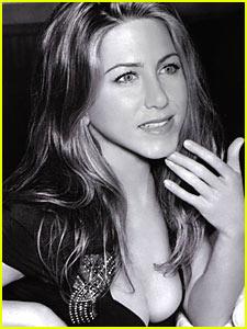 Jennifer Aniston: Marley & Me