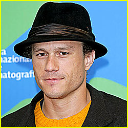 Heath Ledger's Autopsy Inconclusive