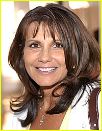 Lynne Spears is Asking For Prayer