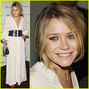 Mary-Kate Olsen is the Wackness