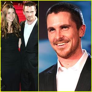 Christian Bale Tackles Tokyo