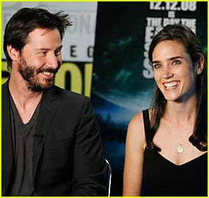 Source : http://www.w12.fr/2/keanu-reeves-wife-and-child-died.html