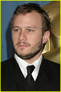 Heath Ledger's Case is Closed