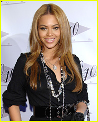Beyonce: I Didn't Want To Marry Too Young