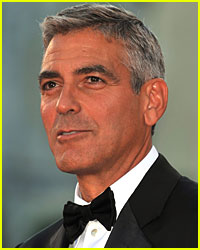 George Clooney to the ER.  Stat!