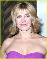 Natasha Richardson Suffers Ski Accident