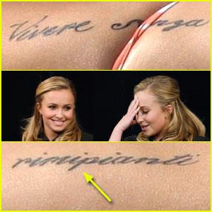 hayden-panettiere-tattoo.jpg