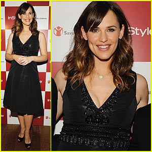 garner black girls personals Jennifer garner's girls' night out took place at the same restaurant where ex-husband ben affleck recently had a  wearing jeans with a black sleeveless top and .