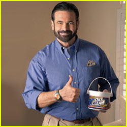 TV Pitchman Billy Mays Found Dead at Home