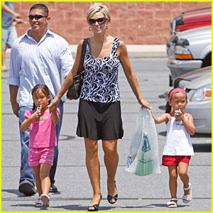 Kate Gosselin: No Longer Talking To Tabloids