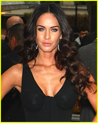 Michael Bay: Megan Fox Says Some Ridiculous Things