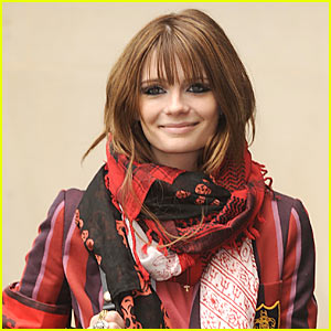 Mischa Barton To Get A 'Beautiful' Replacement?