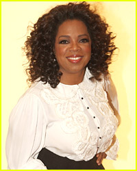 Oprah Winfrey Gets Sued For $1 Trillion Dollars