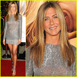 Jennifer Aniston Photos News And Videos Just Jared Page 119