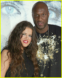 Khloe Kardashian & Lamar Odom Are Getting Hitched