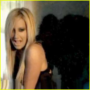 Ashly tisdale video porno