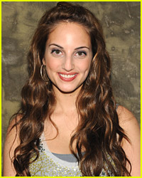 Alexa Ray Joel Is Hospitalized And Released