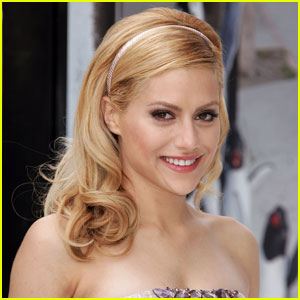 Brittany Murphy: Dead at 32 From Cardiac Arrest
