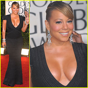 mariah-carey-2010-golden-globe-awards-re
