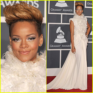 Red Carpet Dresses Online  Shop Hollywood Gowns Today