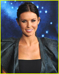 Audrina Patridge's Stalker Goes A Little Crazy In Court