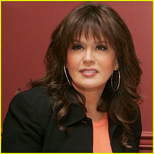 Marie Osmond's Son Commits Suicide in L.A.