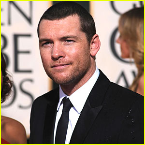 Sam Worthington To Star in 'Texas Killing Fields'