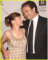 Brittany Murphy Leaves Husband Out of Will