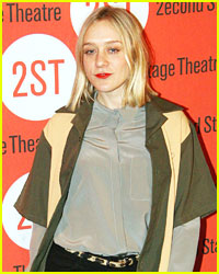 Chloe Sevigny: Most Recent 'Big Love' Season Was Awful