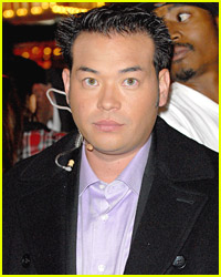 Jon Gosselin: Open To Working With Kate Gosselin?