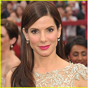 Sandra Bullock Breaks Silence: 'There is No Sex Tape'