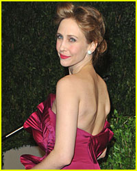 Vera Farmiga Expecting Second Child