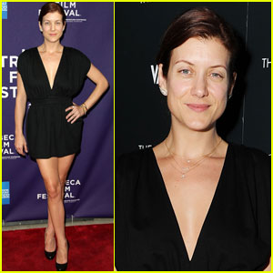 Kate Walsh & Melissa George: Ultracool!