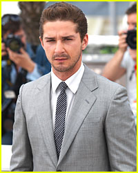 Shia LaBeouf Critiques 'Transformers 2'