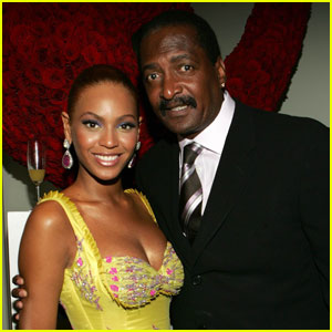 Should Beyonce Fire Her Dad?