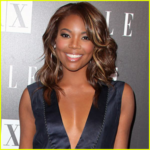 Gabrielle Union Joins 'Army Wives' Spinoff