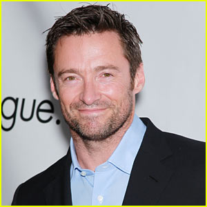 Hugh Jackman Hits Broadway's 'Stories About McAlary'?