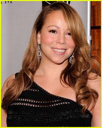 Mariah Carey: Doggy Bill Woes