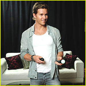 Ryan Kwanten: Jason Stackhouse Has A Long Way to Go