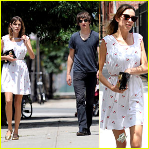 2010 July 14 | Just Jared | Page 5