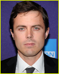 Casey Affleck Fires Back At Accuser