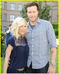 Dean McDermott: Full Recovery Expected After Accident